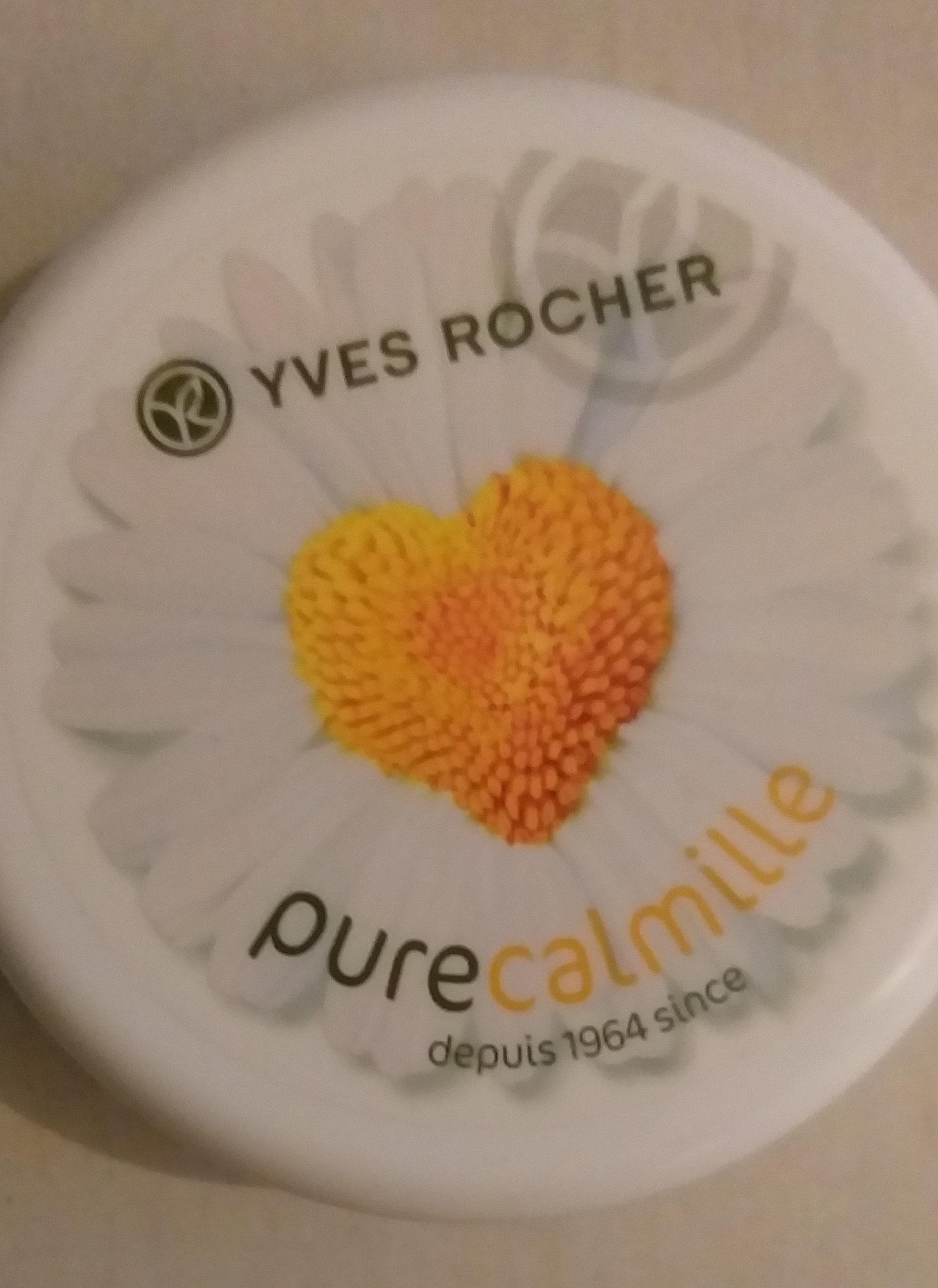 purecalmille - Product - fr