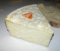 Tomme de Savoie IGP 29% MG/PF - Product