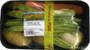 Mezcla de verduras y hortalizas para puré - Producto