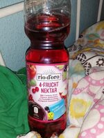 4-fach nektar - Product - de