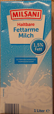 H-Milch - Produkt - de