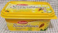 Sonnenblumen - Magarine - Produkt