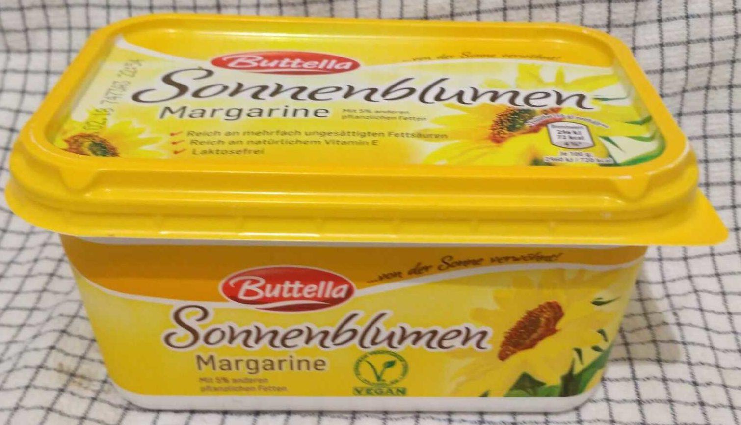 Sonnenblumen - Magarine - Produit