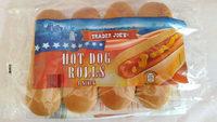 Hot Dog Rolls - Produkt