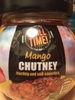 Grill Time - Mango Chutney - Product