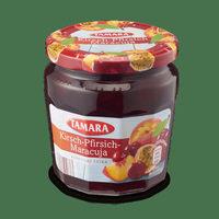 Kirsch-Pfirsich-Maracuja - Product - de
