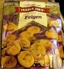 Aprikosen - Product