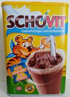 Schovit - Product
