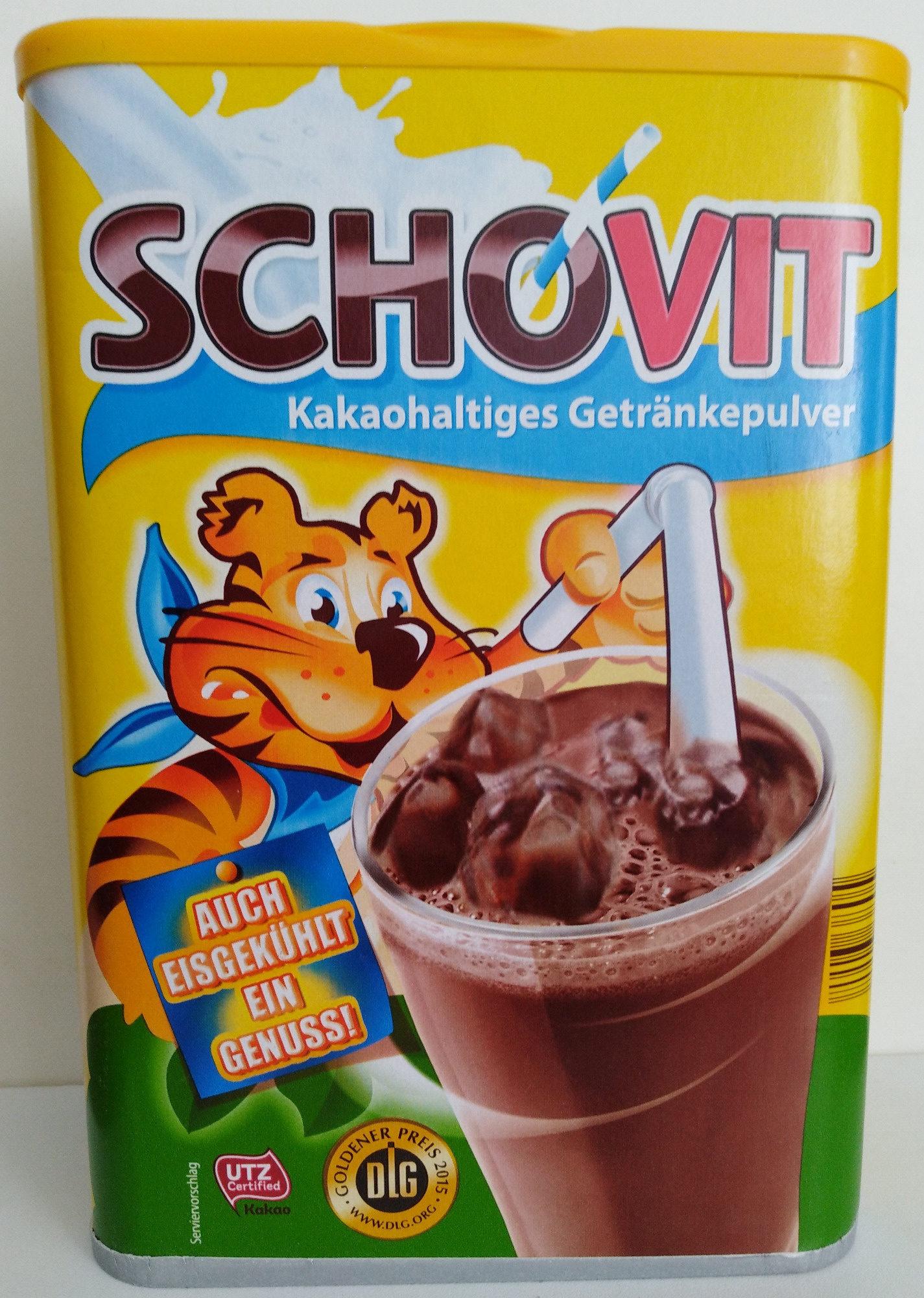 Schovit - Produkt - de