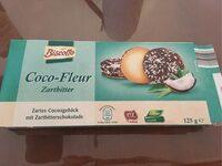 Coco-Fleur - Product