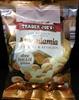 Macadamia geröstet und gesalzen - Product