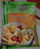 Thai Chilis - Product