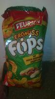 Erdnuss Flips - Product - de