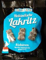 Lakritz - Product - de