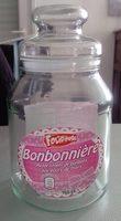 bonbonniere - Produit