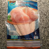 Pangasius Filets - Product