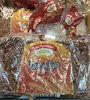 Roggenvollkornbrot - 产品
