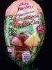 Edelmarzipan Pasteten-Eier Ananas - Produkt