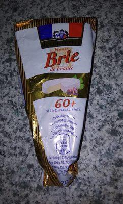 Brie de France - Product