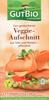 Veggie-Aufschnitt - Produit