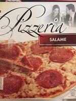 Salame - Product - de
