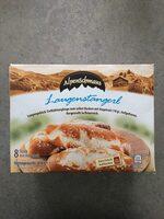 Laugenstangen - Product