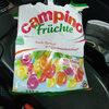 Campino Früchte Bonbon - Produkt