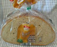 Das Milde Weizenmischbrot - Product
