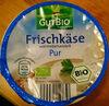 Frischkäse Pur - Produit