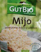 Mijo - Producte - de