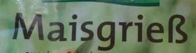 Mijo - Ingredients - de