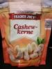 Cashew-Kerne - Produit
