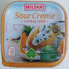 SourCreme - Product