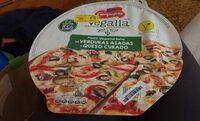 Campofrío vegelia - Product - es