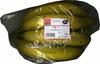 Plátano de Canarias - Product