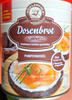 Dosenbrot Pumpernickel - Product