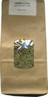 Hierba luisa seca molida - Produit