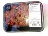 Carne picada buey CP - Producto