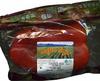 """Pimientos rojos """"VegaTajo"""" - Producto"""