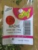 Mache - Produit