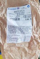 Baguette complète Leclerc - Produit