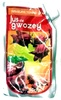 Jus de gwozey - Product
