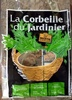 Carottes - Product