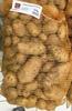 Pommes de terre de consommation - Product