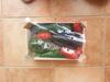 Légumes pour Ratatouille - Produkt
