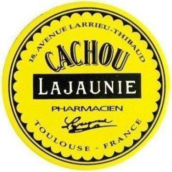 Cachou - Prodotto - fr