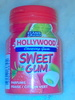 sweet gum - Product