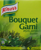 Bouquet Garni thym,persil,laurier - Product