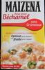 Roux pour Béchamel - Product