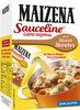 Maizena Sauceline Farine pour Lier Sauces Blanches Sans Gluten - Produit